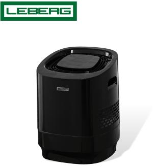 Leberg - LW-15