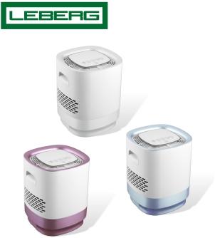 LEBERG LW-20